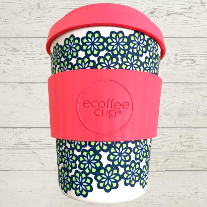 Ecoffee Cup Like, Totally